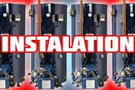 Rolling Hills Tankless Water Heater Services